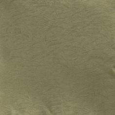Lonita Jacquard Marble Guna Verde Liso Karsten Larg.140cm 70% algodao/30%poliester