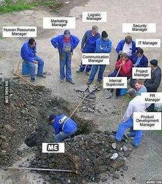 Prepper images and Meme's : Funny Government at work Funny Memes, Hilarious, Jokes, Funny Videos, Junior Doctor, In A Nutshell, Human Resources, Social Work, The Hobbit