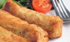 Welsh Cakes Recipe, Welsh Recipes, Uk Recipes, Scottish Recipes, Turkish Recipes, Sausage Recipes, Ethnic Recipes, British Recipes, Romanian Recipes