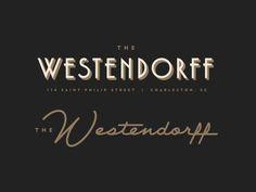 The Westendorff