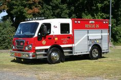 #Rescue #Setcom #Fire #FireDept #Apparatus #Firefighting new deliveries
