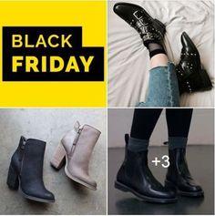 Black Friday ist fast da!  SALE bis zu -80%  Folge unserer Seite um die besten Schnäppchen zu entdecken!  http://bit.ly/2zVyNsv #blackfriday #fashiondrugs