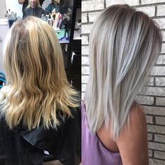 Balayage & Color Specialist (@hairbymadisoncarlisle) • Instagram photos and videos