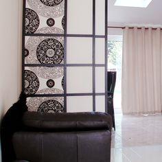 schlafzimmer-ideen-für-modernes-schlafzimmer-design-und-bett ... - Bettkopfteil Ideen Schlafzimmer