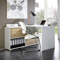 Büro Schreibtisch mit Regalteil 120 cm breit Jetzt bestellen unter: https://moebel.ladendirekt.de/buero/tische/schreibtische/?uid=6b01a7ab-4386-51f7-87a2-f3bc3344e4e5&utm_source=pinterest&utm_medium=pin&utm_campaign=boards #tischgestell #eckbürotisch #winkelschreibtische #eck #tische #computerecktisch #buero #schreibtischkombination #eckschreibtisch #ecke #ecktisch #computertisch #winkelschreibtisch #schreibtisch #büroschreibtisch #eckcomputerschreibtisc #schreibtische #winkelkombination