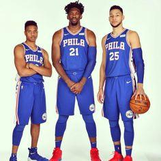 Big3 in Philadelphia