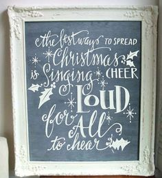 Christmas Quotes 24