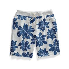 10 Pairs of Jogger Shorts You Can Do Anything In Todd Snyder, Jogger Shorts, Savile Row, Mens Joggers, Long Blouse, Workout Shorts, Gq, Floral Prints, Menswear