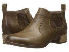 383 Best Shoes images | Shoes, Me too shoes, Shoe boots