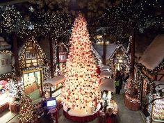 Germany+Rothenberg_Christmas_store+rsz-715358.jpg 320×240 pixels