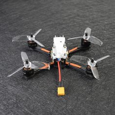 Diatone 2019 GT R349 135mm 3 Inch 4S FPV Racing RC Drone PNP w/ F4 OSD 25A RunCam Micro Swift TX200U Sale - Banggood.com Rc Drone, Retro Toys, Solar Energy, Educational Toys, Holidays And Events, Racing, Fun, Fin Fun, Learning Toys