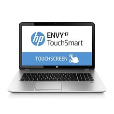 Introducing HP ENVY M7k211dx  173 Full HD Touchscreen Laptop  Intel Core i7 Broadwell 12GB RAM 1TB Hard Drive NVIDIA GeForce 840M Optical Drive Windows 81 Beats Audio  Silver Certified Refurbished. Great product and follow us for more updates!