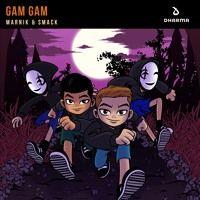 MARNIK & SMACK - GAM GAM by Dharma Worldwide on SoundCloud