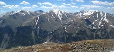 pictures of colorado - Google Search