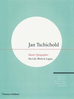 Jan Tschichold Master Typographer: His Life, Work & Legac... https://www.amazon.co.jp/dp/0500513988/ref=cm_sw_r_pi_dp_G2XAxb2T3QTTY