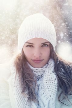 The Skin-Saving Beauty Products You Need This Winter - When the weather outside turns frightful, so too does our skin. But not if you invest in the season's latest powerful, science-driven essentials, which promise to counteract the moisture-zapping, skin-chafing effects of the cold weather as they soothe and nourish. Below, 11 of the standouts.