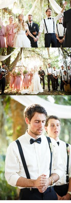 Trendy wedding day wishes christian 43 Ideas Wedding Day Wishes, Wedding Goals, Trendy Wedding, Wedding Pictures, Perfect Wedding, Wedding Planning, Wedding Ceremony, Our Wedding, Dream Wedding