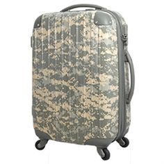 ACU 20"
