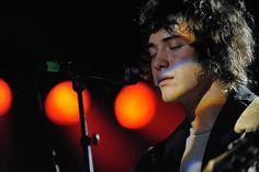Andrew Vanwyngarden, Popular Bands, Tumblr, Tumbler