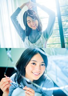 omiansary27: QuickJapan vol.130 part-1 Ikuchan | 日々是遊楽也
