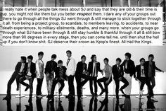 Super Junior ・°☆.。.:*・°☆.。.:*・°☆.。.:*・ | allkpop Meme Center
