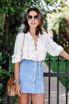 VivaLuxury - Fashion Blog by Annabelle Fleur: FAVORITE SUMMER SANDAL STYLES