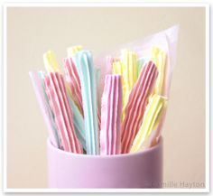 The Camilleon: Everything Looks Good In Pastel Musk Sticks Fruit Sticks, Pastel Candy, Raspberry Recipes, Australia Day, Wedding Candy, Candy Shop, Pretty Pastel, Candy Recipes, Candyland