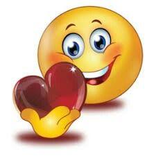 What is your emoji mood right now? Funny Emoji Faces, Emoticon Faces, Funny Emoticons, Harry Potter Funny Pictures, Emoji Craft, Naughty Emoji, Emoji Symbols, Emoji Love, Smiley Emoji