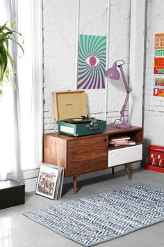 Coin rétro Urban Outfitters The Effective Pictures We Offer You About hipster home decor urban outfi Decor, Hipster Home Decor, Room, Interior, Interior Inspiration, Hipster Home, House Interior, Urban Interiors, Home Interior Design