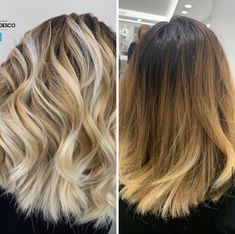 Long Hair Styles, Beauty, Cosmetology, Long Hairstyles, Long Haircuts, Long Hair Cuts