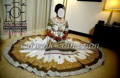 Make on orders Catwalk Collection, Wedding Moments, Pakistani, Pure Products, Bridal, Elegant, Fabric, How To Make, Handmade