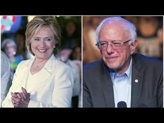 Bernie Sanders could out raise Clinton, according to Clinton donors.