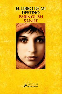Prohibida en varias ocasiones en su país, esta novela retrata la vida en Teherán a través de la mirada de Msaumeh, una mujer inquieta e inteligente criada en el seno de una familia tradicional iraní.