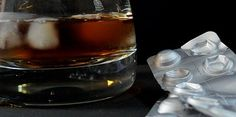 Possible Dangers of Alcohol and Prescription Drug Interactions Dangers Of Alcohol, Alcohol Is A Drug, Alcohol Rehab, Nicotine Addiction, The Villain, Domestic Violence, Things That Bounce, Drugs, Crunches