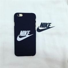 9e0df2f8ddc78d Nike Just Do It Logo Cool New Brand Schutzhülle für iphone 5 iphone 6  iphone 6