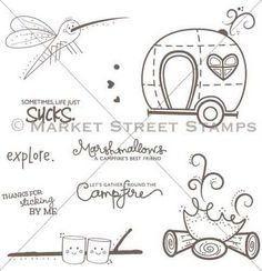 great shop for clear stamps Diy Embroidery, Cross Stitch Embroidery, Coloring Pages, Colouring, Doodle Drawings, Digi Stamps, Ink Color, Clear Stamps, Stamping