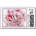 The Wedding Flower Postage Stamps  Look no further this is the perfect flower for wedding invitations, baby showers & all occasions involving a loved special person in your life as well as beautiful for everyday use. $20.60