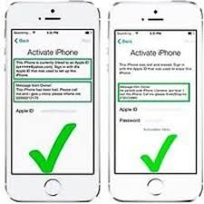 Unlock Iphone Free, Free Iphone, Iphone 8 Plus, Iphone 6, Iphone Codes, Icloud Hack, Tech Hacks, Removal Services, Ios