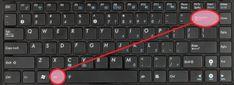 Toto si určite uložte, bude sa vám to hodiť! Computer Keyboard, Windows 10, Calculator, Life Hacks, Wi Fi, Technology, Internet, Laptop, Minden