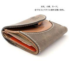 518b8f8b6c85 16 Best Ally Capellino | Paper images | Bag making, Minimalism ...