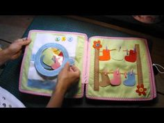Livro infantil Educativo - YouTube                                                                                                                                                                                 Mais