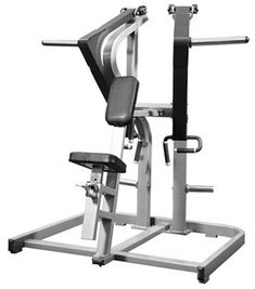 Muscle D Leverage ISO Lateral Low Row at Tampa's Strength Equipment Super Store or Top Brands Great Pricing. Strength Training Equipment, No Equipment Workout, T Bar Row, Plate Storage, Gym Accessories, Sports Training, Muscle Groups, Seat Pads, Gain Muscle
