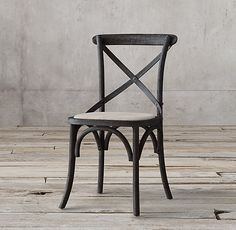 Madeleine Fabric Side Chair   $179 Ea. On Sale For 129 + 25% Off