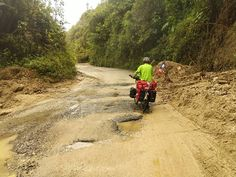 Vinales, Guide, Country Roads, Camping, Cycling, Adventure, Organization, Campsite, Campers