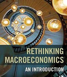 6561 Best Economics images in 2019   Economics, Pdf