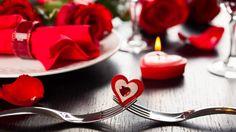 Meniu îndrăgostit <3 http://bit.ly/2kZhET6