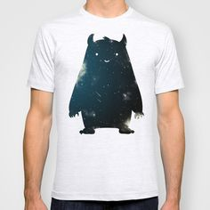 Author: Zach Terrell  Source: fancy-tshirts.com