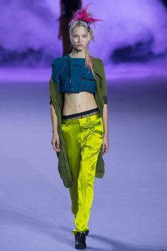 http://www.vogue.com/fashion-shows/spring-2016-ready-to-wear/haider-ackermann/slideshow/collection