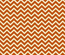 spoonflower - fabric designs (b-line)