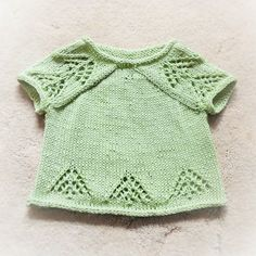 440941bd4 358 Best Baby knit images in 2019